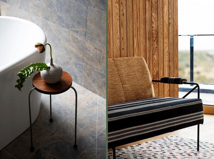 Austin Proper Hotel: новый отель по дизайну Келли Уэстлер (фото 3)