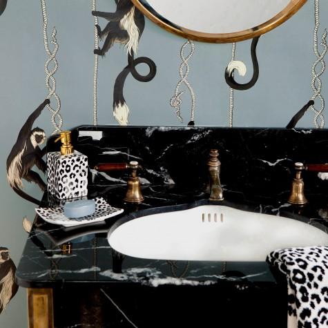 Новая коллекция обоев House of Hackney | галерея [1] фото [3]