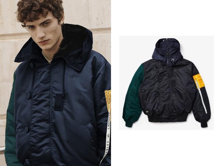 23 самых нужных куртки на всю осень (фото 10)