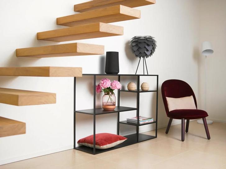 Harman Kardon Citation: совершенство звука для вашего дома (фото 1)