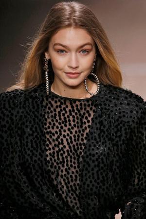 Дневник Кати Клэп на Неделе моды в Париже (фото 3)