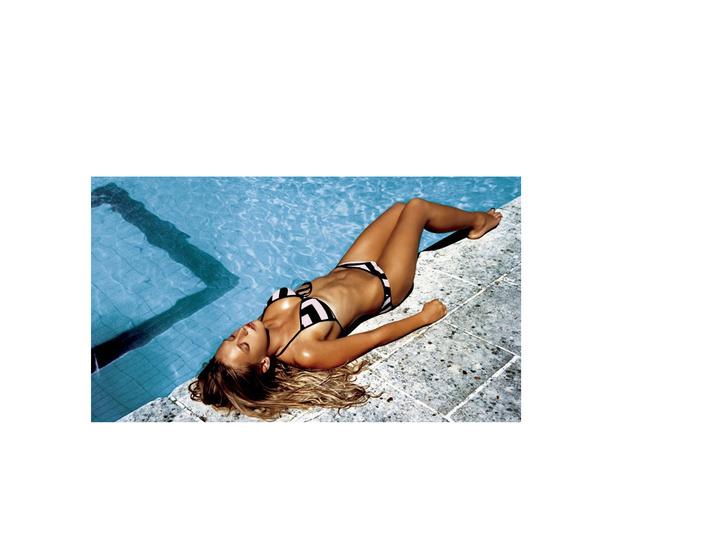 Где искать купальники, как у киногероинь? (фото 14)