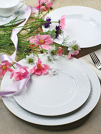Фарфор или стекло? Выбираем посуду по знаку Зодиака (фото 4.2)