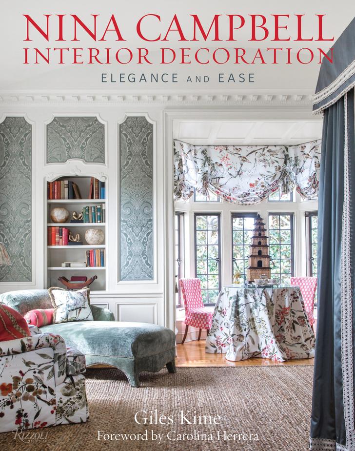 Выбор ELLE Decoration: книги декабря (фото 2)