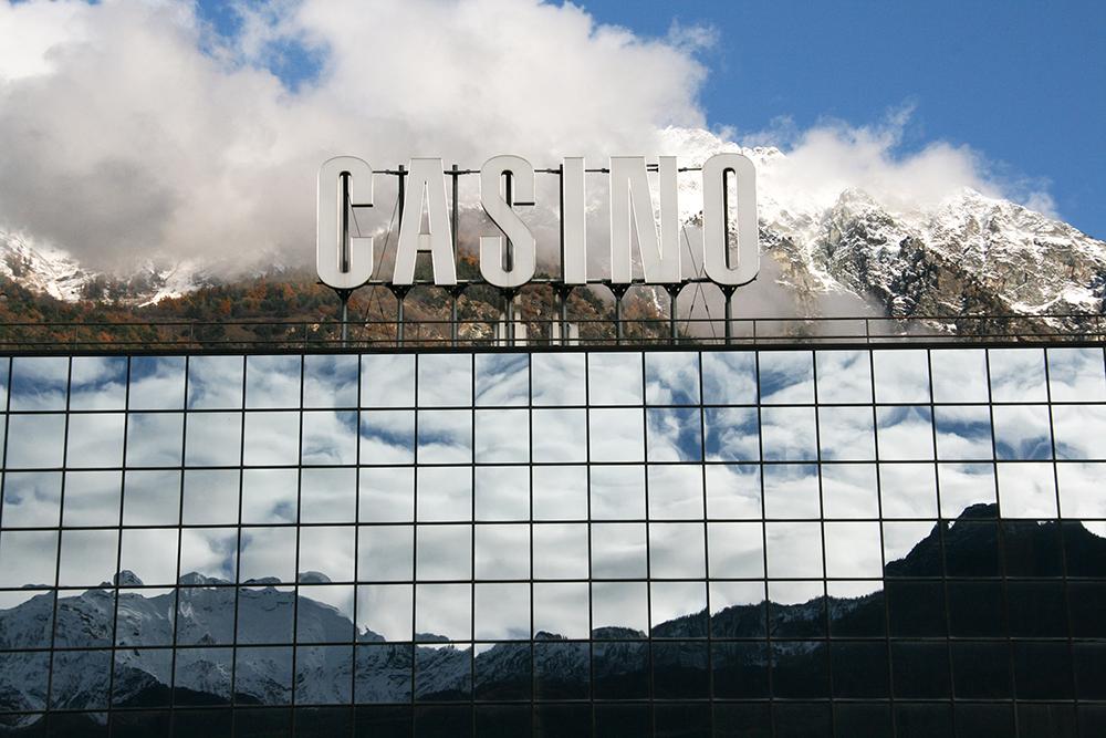 Итальянские Альпы: 10 главных достопримечательностей долины Аосты | галерея [3] фото [1]