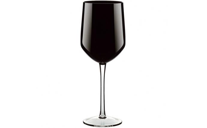Бокал для красного вина, Vidivi