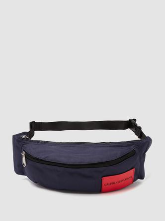 20 стильныхпоясных сумок налето (фото 10.2)