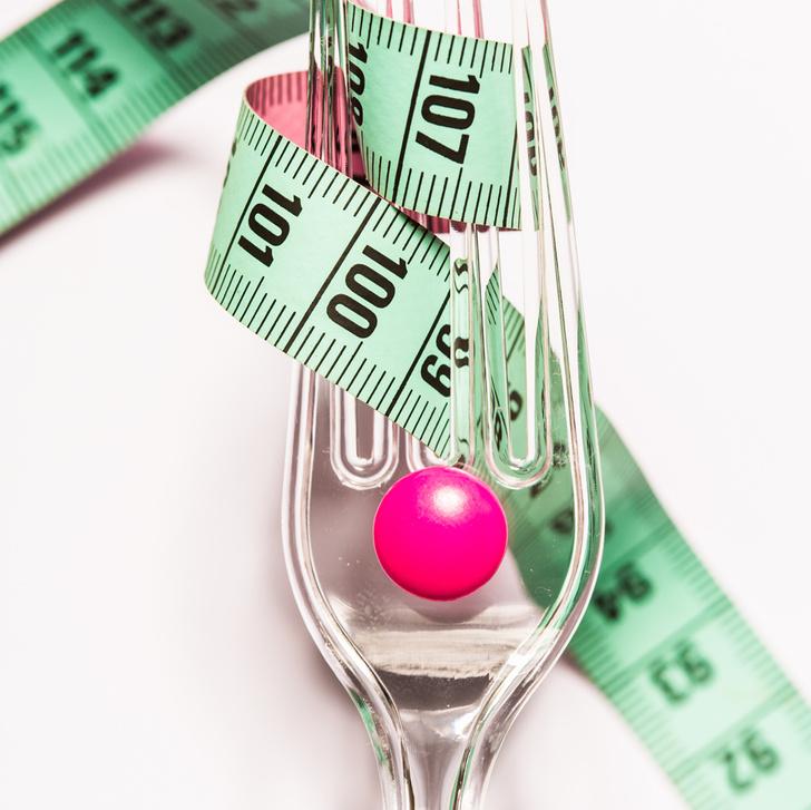 детокс диета 2014