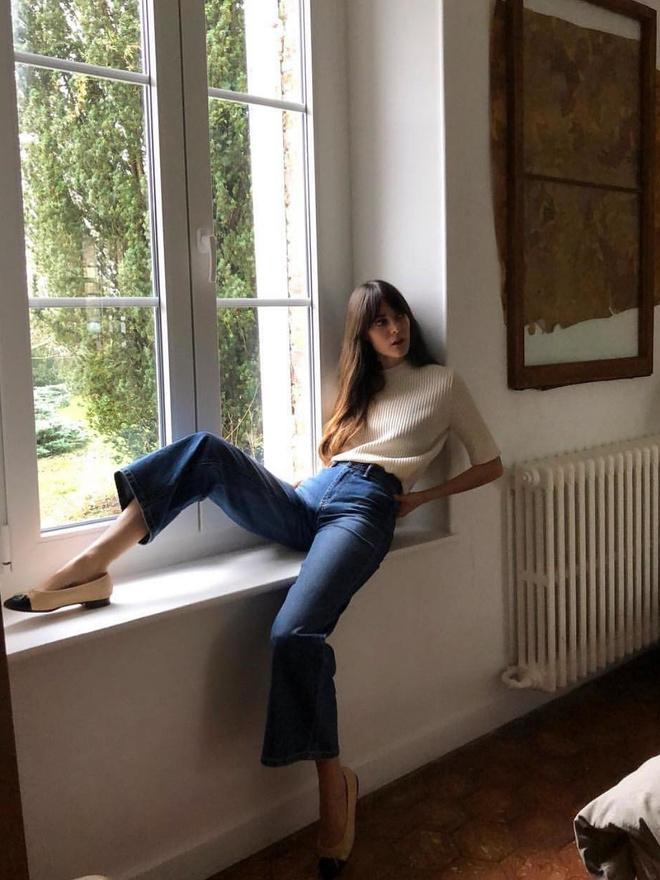 Как подобрать себе гардероб по фигуре без помощи стилиста? (фото 12)