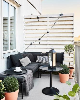 Готовим балкон к весне: 5 простых советов (фото 4.2)