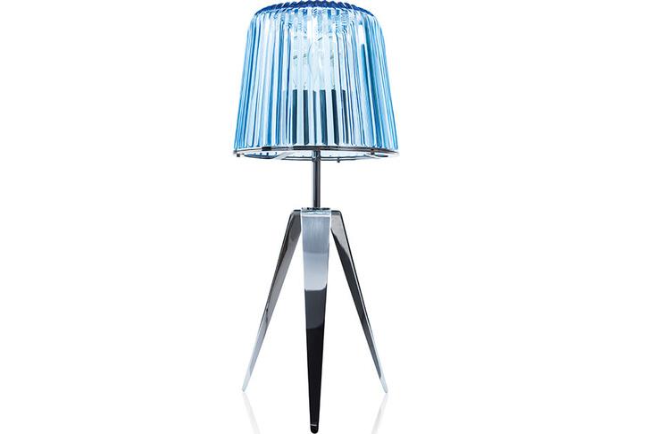 Настольная лампа Julia, Moser, «Дом Фарфора».