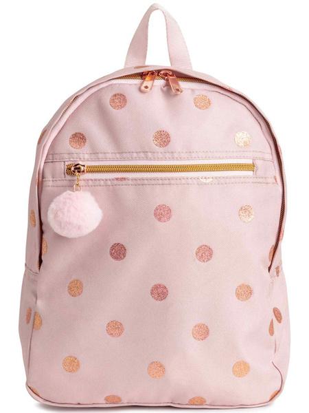 Модные рюкзаки 2017 для подростков в школу