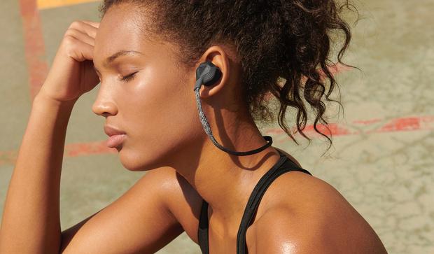 Не слышу препятствий: наушники для тренировок (фото 8)
