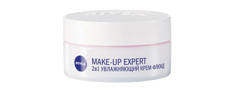 Праймеры и основы под макияж: инструкция по применению фото [6]