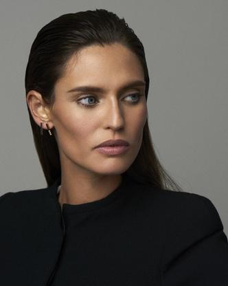 Бьюти-дефиле L'Oréal Paris на Елисейских полях: как это было фото [29]