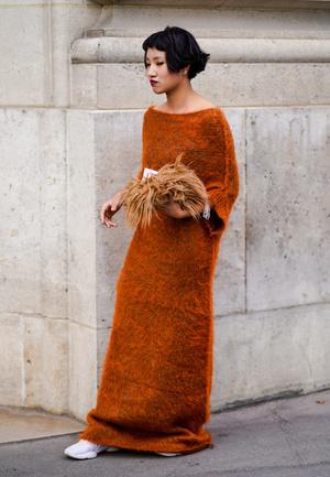 Где купить трикотажное платье вашей мечты (фото 1.2)