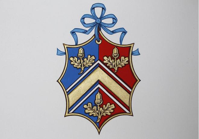 Королевская семья сделала Меган Маркл уникальный подарок (фото 3)