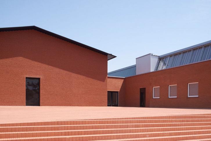 Выставка Рона Арада (фото 12)