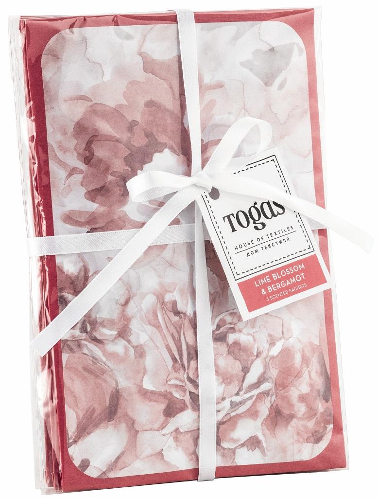 Подарки к 8 марту от Дома текстиля Togas | галерея [1] фото [2]