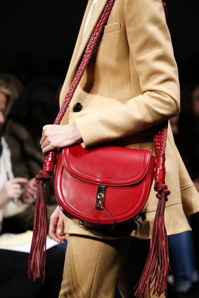 Что ваша сумка скажет о вас | галерея [1] фото [6]