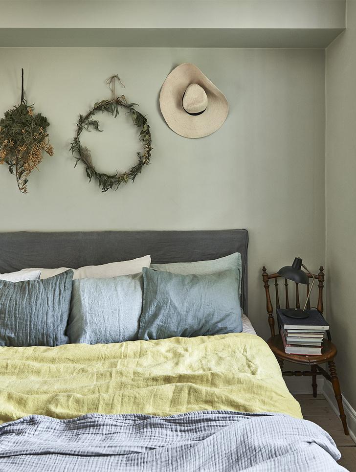 Простые способы обновить дом летом (фото 7)