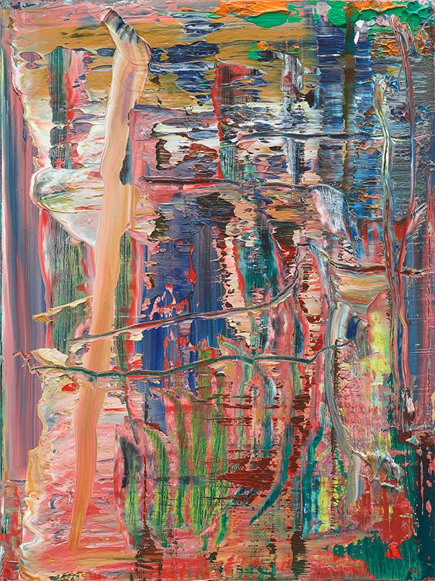 Как понять современное искусство: интервью с Дмитрием Озерковым (фото 10)