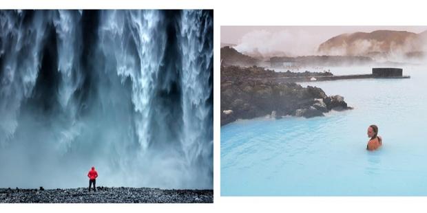 А мы пойдем на север: зачем в конце зимы ехать в Исландию, Шотландию и на Камчатку (фото 4)