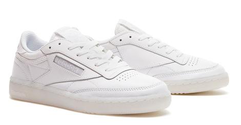 Читай по кроссовкам: как правильно выбрать спортивную обувь на весну | галерея [4] фото [3]