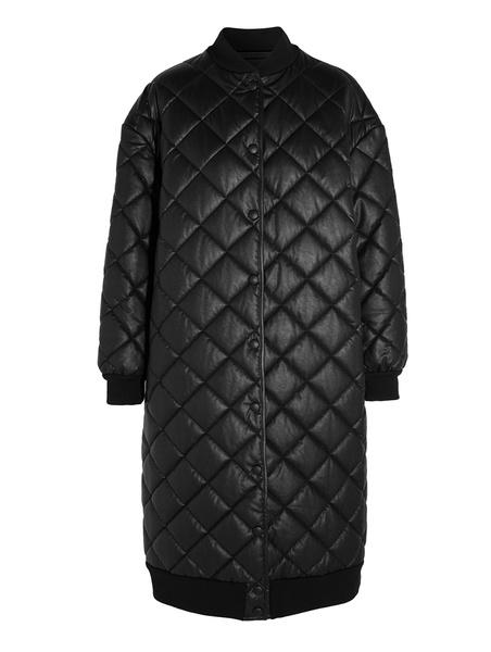 Защитная реакция: модные куртки для минусовых температур | галерея [4] фото [4]