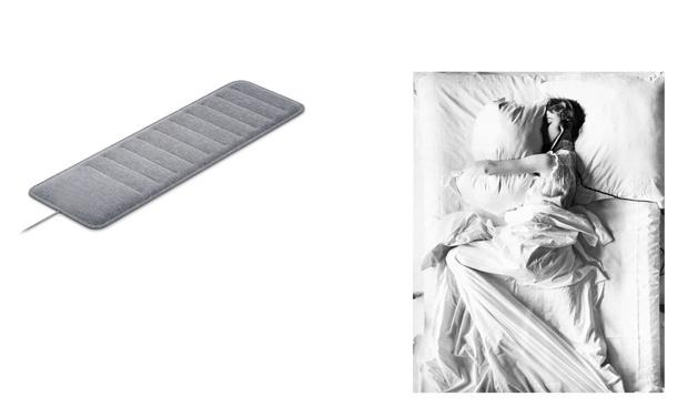 Скажи мне, как ты спишь: четыре гаджета, которые радикально изменят вашу жизнь в лучшую сторону (фото 11)