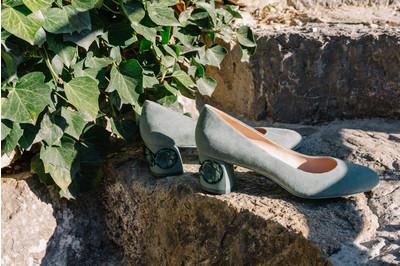 Что покупать в «Эконике»: 5 вариантов обуви на весну и лето | галерея [4] фото [6]