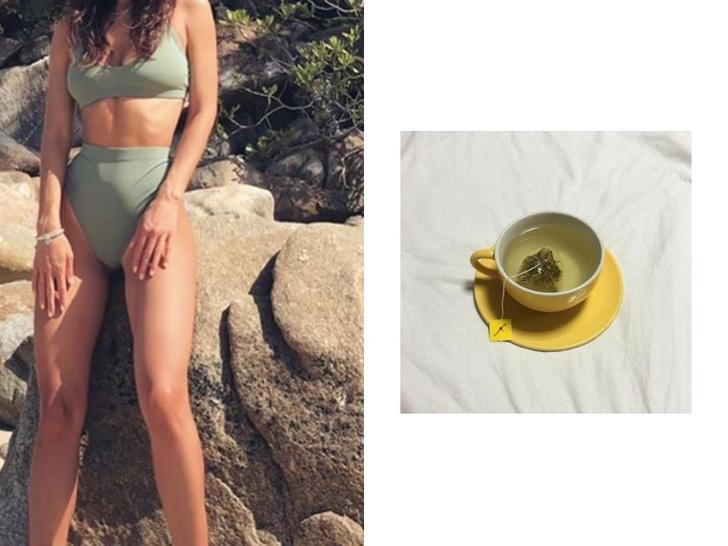 Правда ли, что чай помогает худеть? (фото 3)