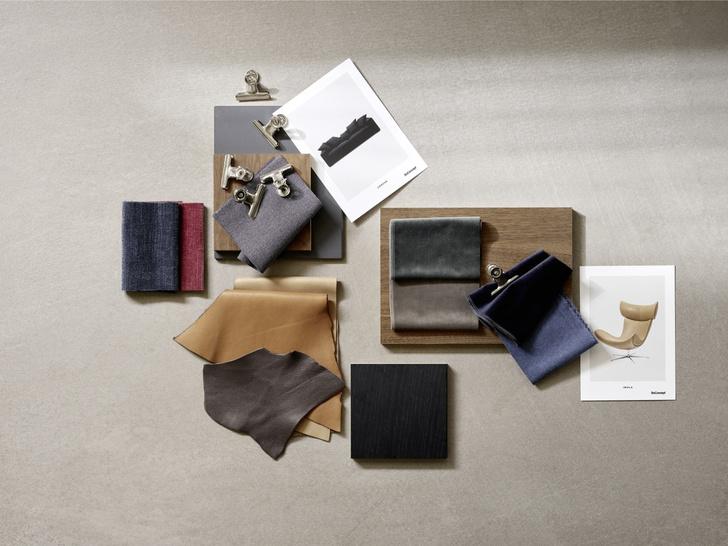 Что такое кастомизация мебели (фото 2)
