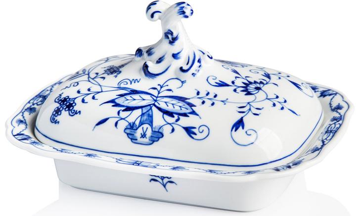 Масленица 2020. Модная посуда и аксессуары для праздника (фото 6)