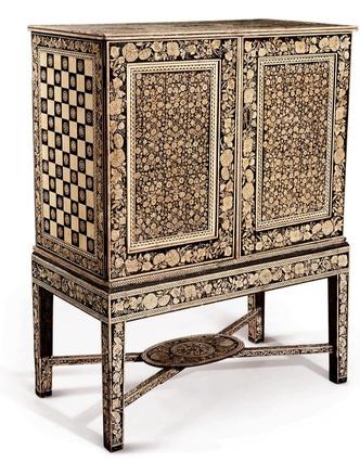 Обстановка дома Марио Буатты выставлена на Sotheby's (фото 2.2)