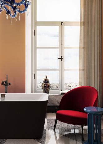 MosBuild: победители конкурса Bathroom Biennale (фото 14.1)