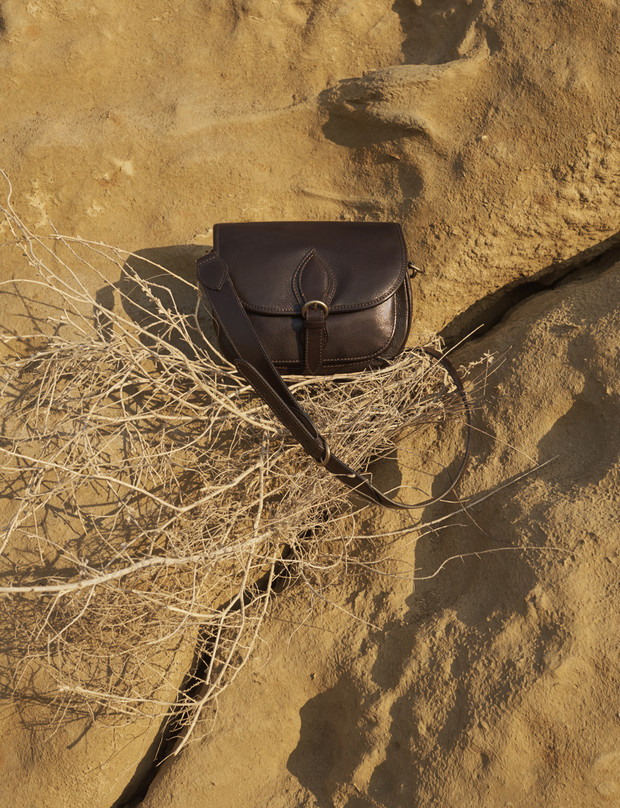 7 главных покупок лета из лимитированной коллекции Massimo Dutti (фото 17)
