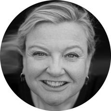 Блог Марии Тараненко: мама макияжа