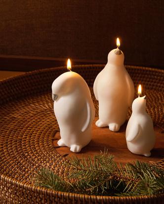 Новогодний декор (фото 8.1)