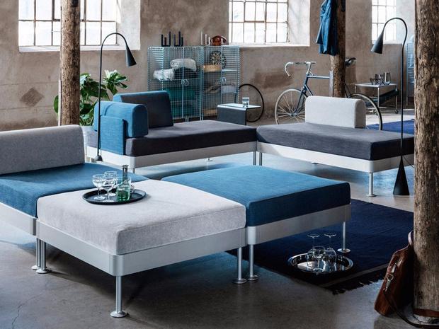 10 правил успешного мебельного бизнеса по Ингвару Кампраду (фото 17)