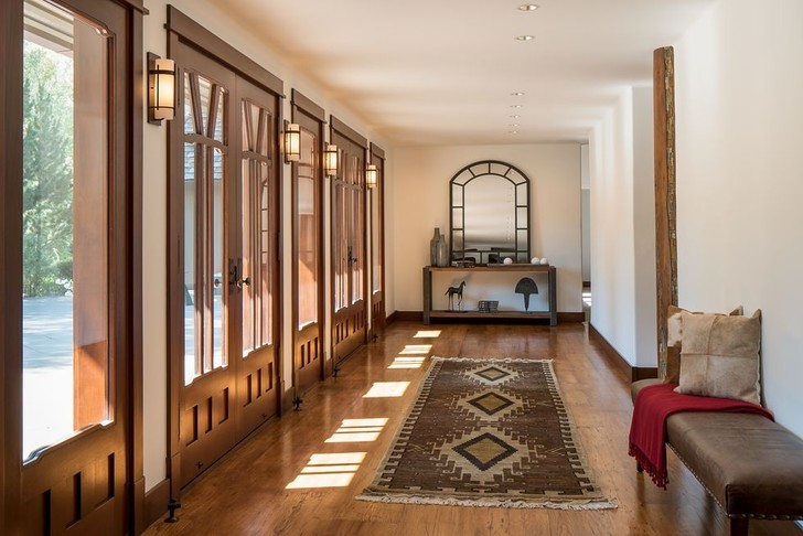 Ранчо Брюса Уиллиса в Айдахо продано за 5,5 млн долларов (фото 3)