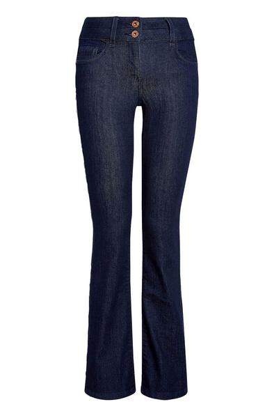 Как выбрать идеальную пару джинсов   галерея [3] фото [4]