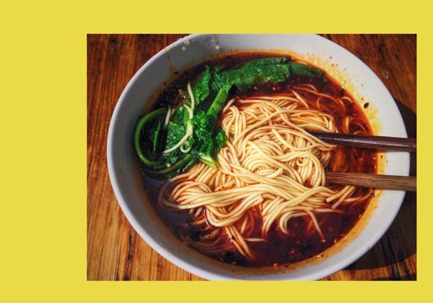 Азиатская диета: что важно знать о системе питания с большим выбором продуктов (фото 3)