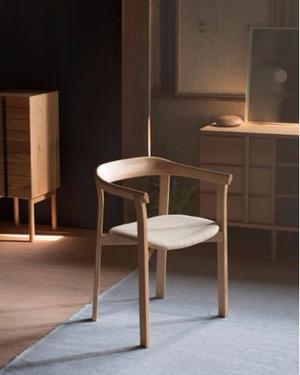 Что нельзя пропустить на Stockholm Furniture Fair (фото 24)