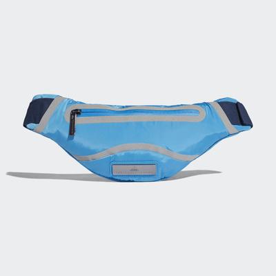 Комбо: поясная сумка + юбка ниже колена (галерея 3, фото 1)