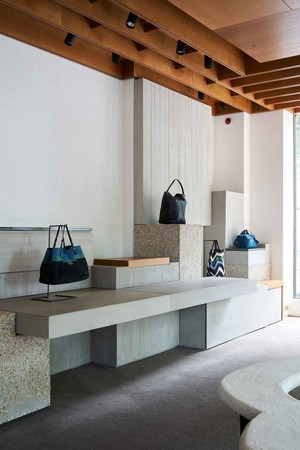 Франклин Аззи: дизайнер года Maison & Objet 2020 (фото 29.1)