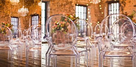 Весенняя свадьба: оформление   галерея [2] фото [1]