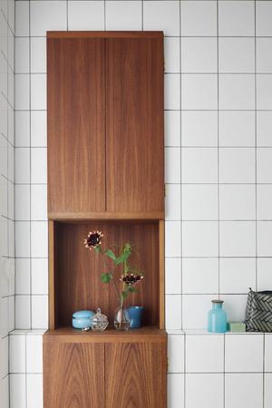Маленькая квартира: 10 полезных идей (фото 6.2)