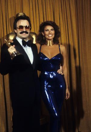 Последние дни диско: Джорджо Мородер о лучших вечеринках и об Ариане Гранде (фото 10.1)