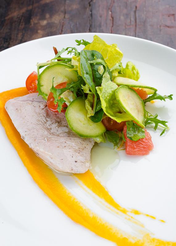 Салат с индейкой летние салаты с фото